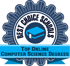 Extensive Online Degrees in Computer reviews