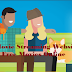 Best Movie Streaming Website to Watch Free Movies Online Streaming without Registration or Sign up and Downloading