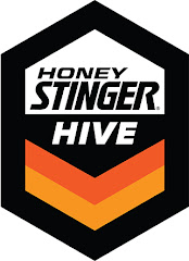Honey Stinger Hive
