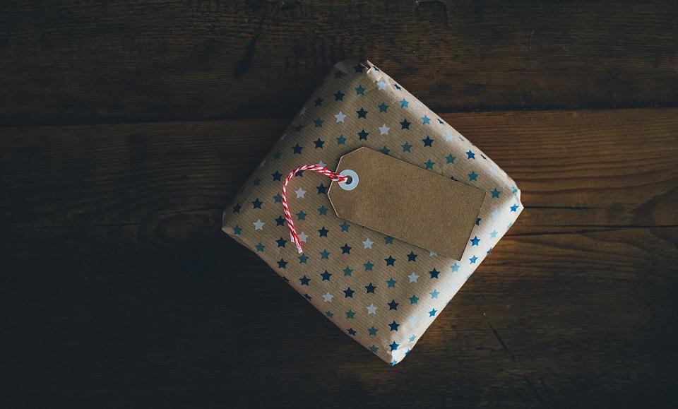 Cara Membuat Miniatur Notebook Unik Cocok Buat Kado Den Adit