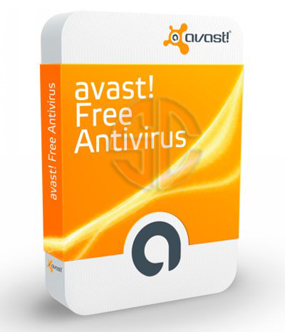 Antivirus latest with free license download key version avast