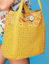 http://www.letsknit.co.uk/free-knitting-patterns/summer_beach_bag