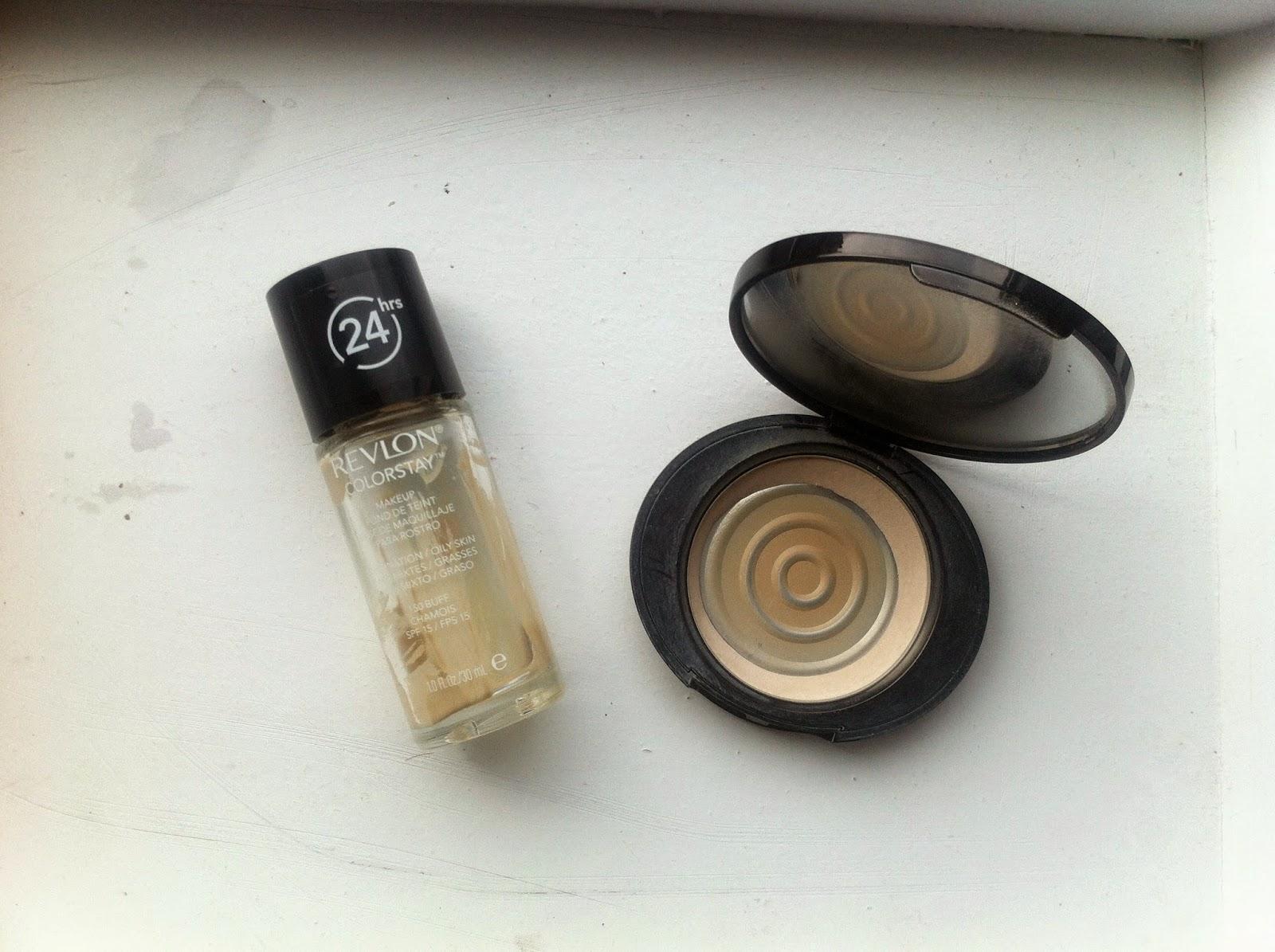 """<img src=""""makeup empties 1.JPG"""" alt=""""product makeup empties"""">"""