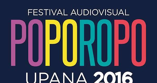 La Universidad Panamericana lanza Festival Audiovisual