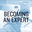 Viral Sweat: The 7 Real Reasons You Need to Be an Expert at Something
