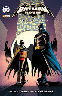 https://nuevavalquirias.com/batman-y-robin-comic-comprar.html
