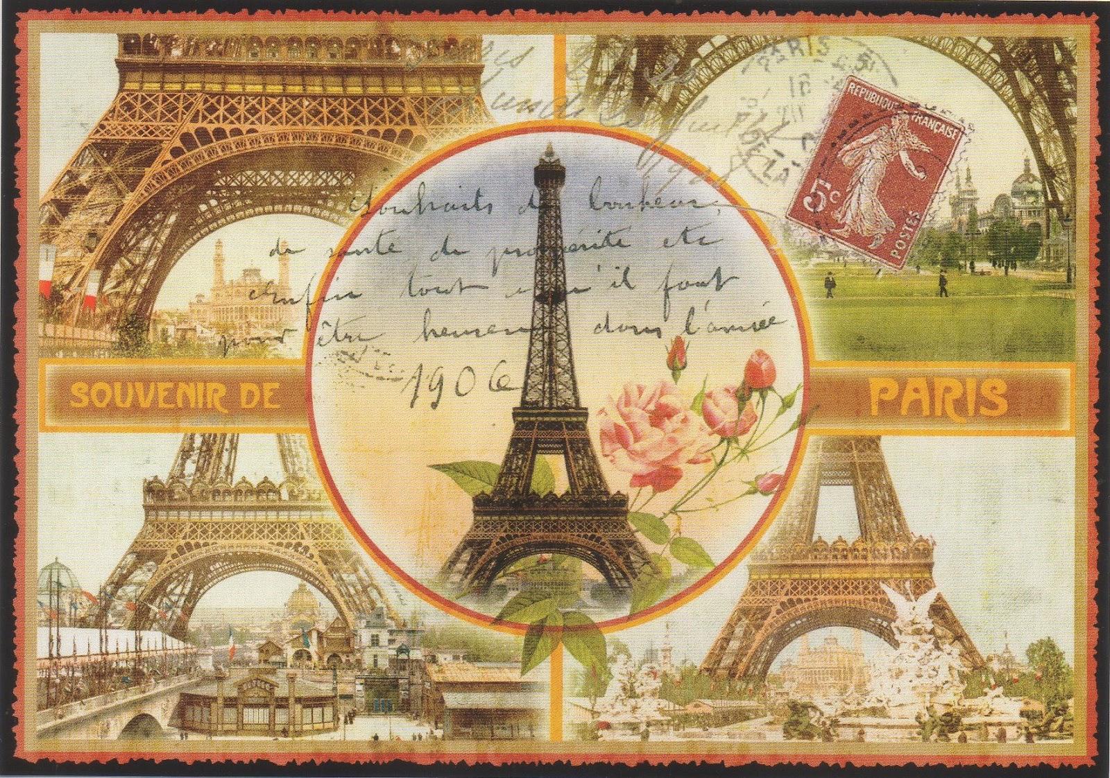 рода сегодня мир французской открытки вместе семьёй