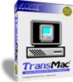 TransMac Crack, Serial key For Windows Download