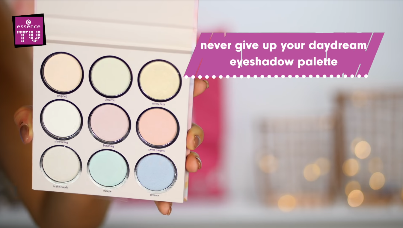 essence-never-give-up-your-daydream-palette