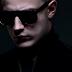 NotiPortal: Colaboraciones de DJ Snake que tal vez no sabías!!