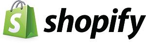 shopify site para vender produtos na internet