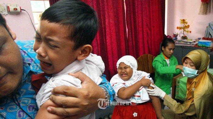 Jika Tidak Ditangani Cepat, Bisakah Difteri Disembuhkan?