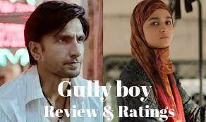 Gully boy box office collection | Day wise Box office collection | Worldwide, Gully boy total box office collection