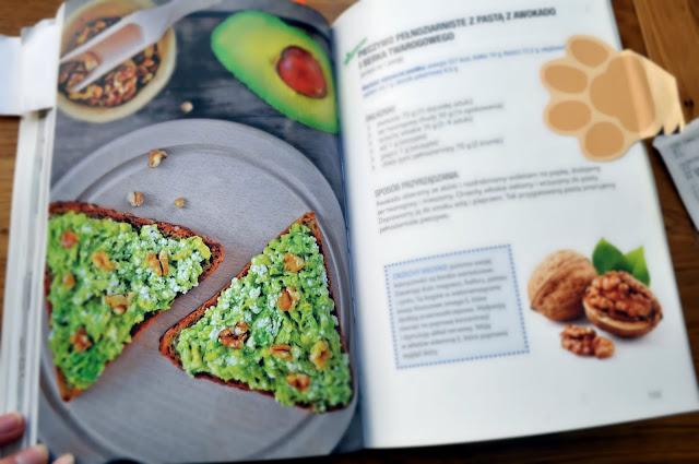 Dieta Fit Natalia Gacka recenzja