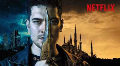 The Protector 2018 Season 4 Hindi - Eng Dual Audio All Episods Download 480p