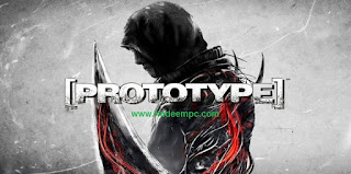 Prototype 1 Free Download Full Version