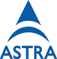 Astra 28E channels & frequencies list