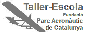 Blog del Taller-Escola  - Workshop-School Blog  -  Blog del Taller-Escuela