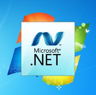Install Microsoft.net 4.5.1 Di Laptop