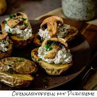 http://inaisst.blogspot.de/2016/02/ofenkartoffel-mit-pilzcreme-und.html