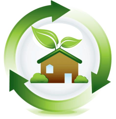 Cómo Cuidar el Medio Ambiente en Casa