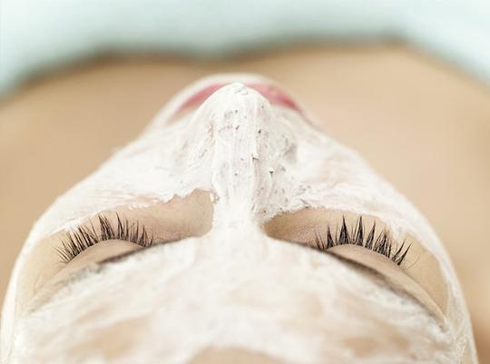 Facial Rejuvenation - homemade facial rejuvenation