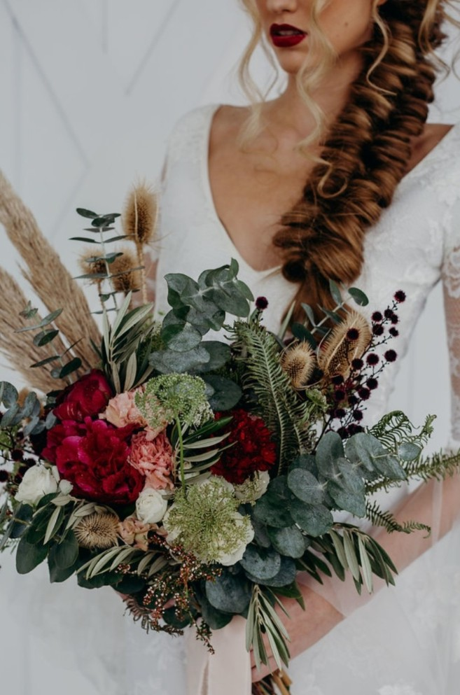 CHASING MOMENTS PHOTOGRAPHY GOLD COAST FLORAL DESIGNER FLOWERS BLOOMS WEDDINGS