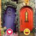 ΤΕΣΤ   Ποιά Πόρτα Θα Ανοίξεις; Η Επιλογή Σου Αποκαλύπτει Πολλά Για Την Ψυχή Σου