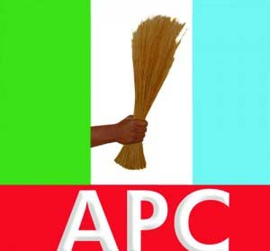 COURT NULLIFIES OSUN APC GOVERNORSHIP PRIMARY ELECTION