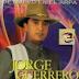 Jorge Guerrero, Los retoños del laurel: Letra