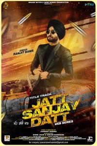Jatt Sanjay Datt  Ranjit Bawa  new song