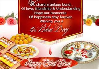 happy bhai dooj photos