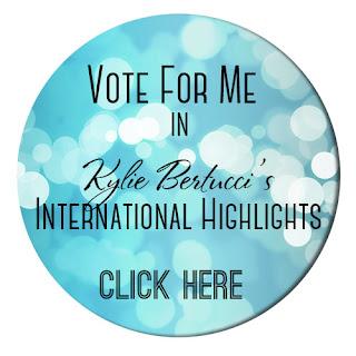 http://www.craftykylie.com/2017/03/kylies-international-blog-highlights.html