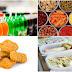 Alerta: Esses alimentos que consomes diariamente é um veneno para a saúde das crianças!