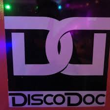 new disco doc