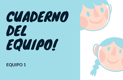 http://miaceduca.es/cuaderno-del-equipo/