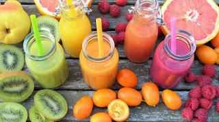 manfaat vitamin c untuk kesehatan tubuh