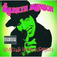 [1995] - Smells Like Children [EP]