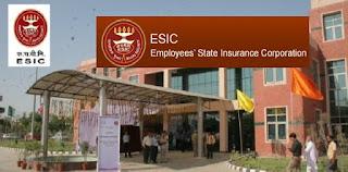 ESIC Regional Office jharkhand.online