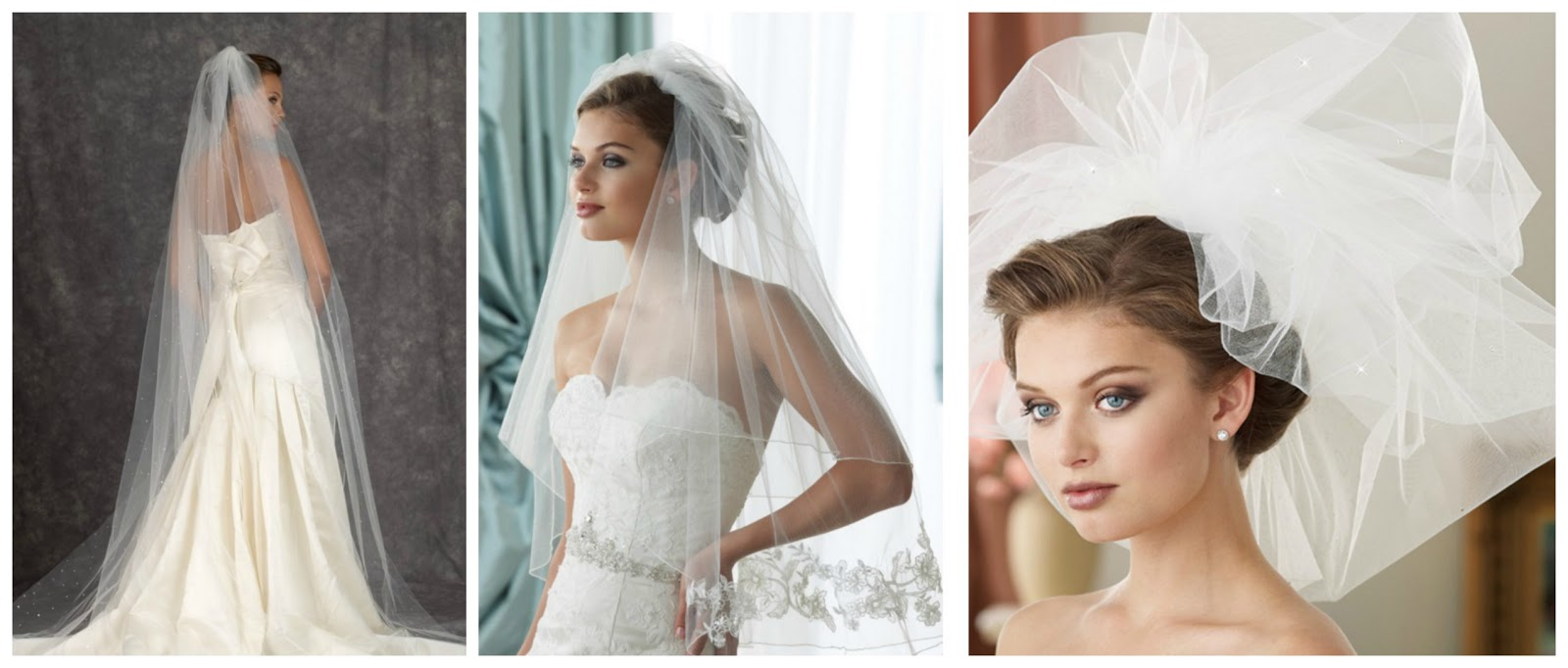 Bridal couture of the palm beaches bridal veil tiara or for Wedding dresses in west palm beach