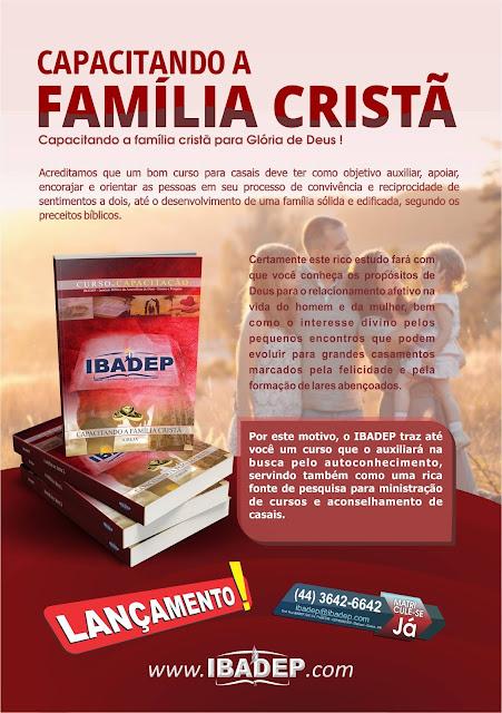 teologia-família