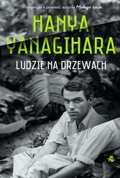 http://lubimyczytac.pl/ksiazka/4800630/ludzie-na-drzewach