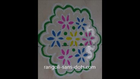 Diwali-rangol-iwith-dots-610.jpg