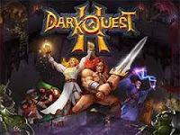 Dark Quest 2: Hero Quest e recensione del videogame