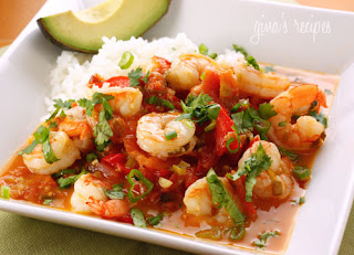 All About Shrimp For Human Health and Serving Suggestions Shrimp