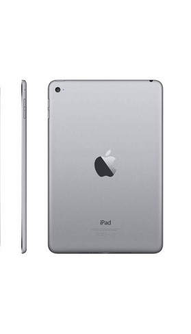 Apple finally brings a completely new iPad mini 2019 ,Technology, battery, display