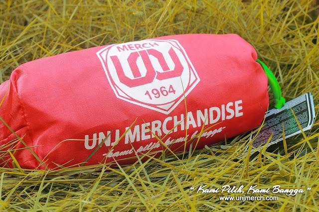 kemasan packing dengan model yang berbeda dan menarik berbentuk seperti kantong sleeping bag gunung