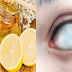 This is the Ultimate Remedy For Better Vision! Up to 80% of Vision Can Be Restored!