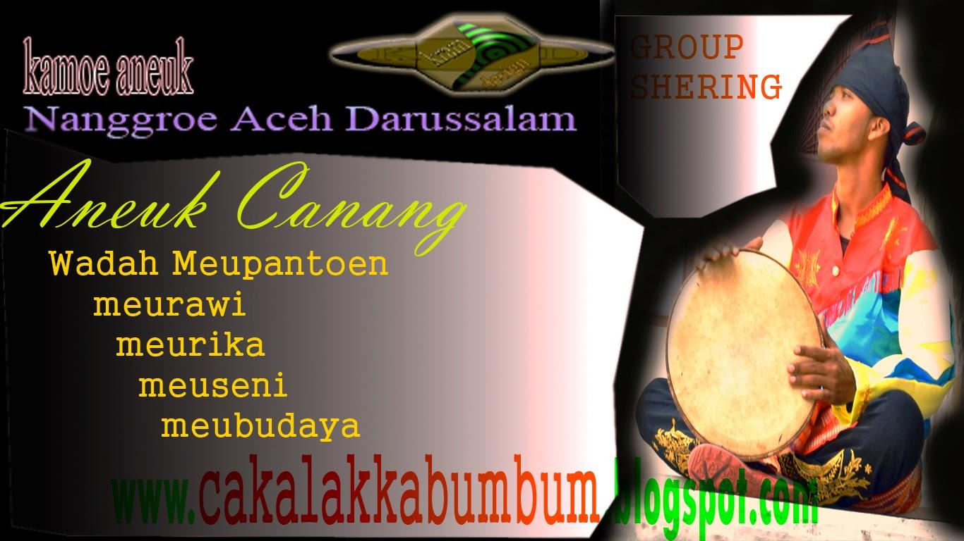 Kata Pepatah Aceh Lucu