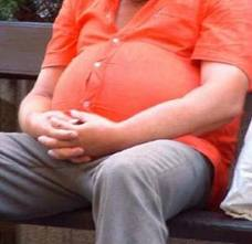 الرشاقة و انقاص الوزن